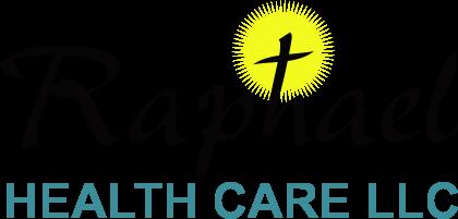 Raphael Health Care LLC